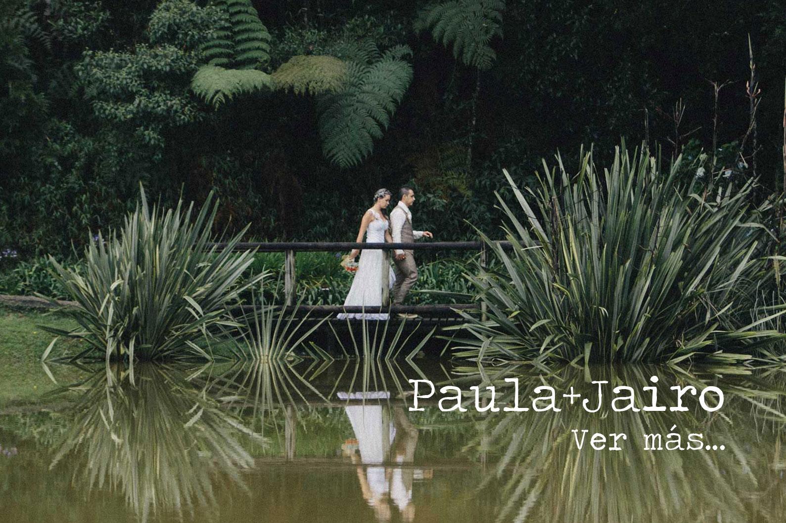 Paula+Jairos