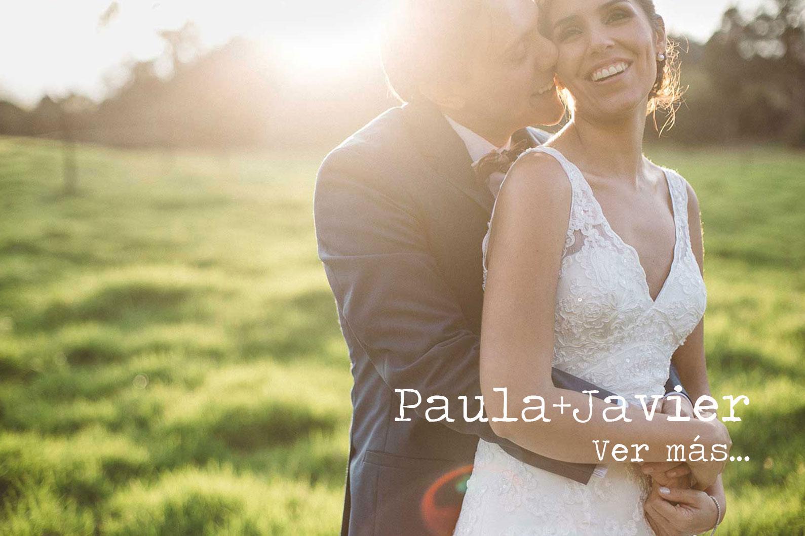 Paula+Javiers