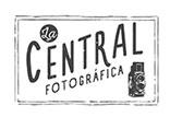 La Central Fotografica